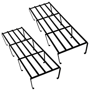 Plant Stand / Pot Stand Heavy Duty Iron