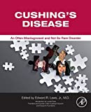 img - for Cushing's Disease: An Often Misdiagnosed and Not So Rare Disorder book / textbook / text book