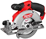 Milwaukee 2530-20 M12 Fuel 5-3/8' Circular Saw - tool Only