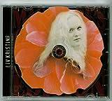 Liv Kristine (Shaped CD)