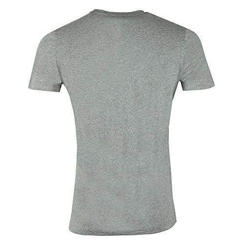 Klein J30j306441 Camisetas Calvin txl 025 qnTYxx8
