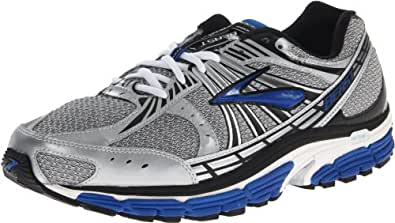 Amazon.com   Brooks Men's Beast '12 Running Shoes   Road