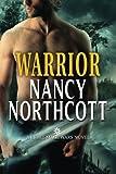 Warrior (The Light Mage Wars) (Volume 2)