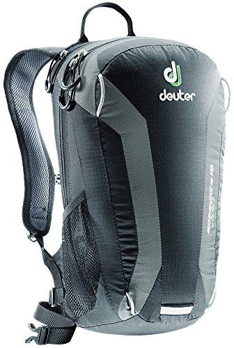 deuter-speed-lite-15-backpack-black-granite-one-size