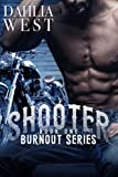 Shooter (Burnout) (Volume 1)