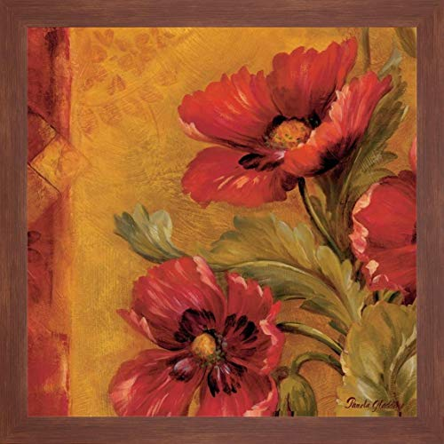 - Pandoras Bouquet IV by Pamela Gladding - 16