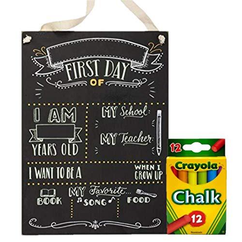 Most Popular Chalkboards