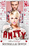 All Amity Allows (Fall for You Book 2)