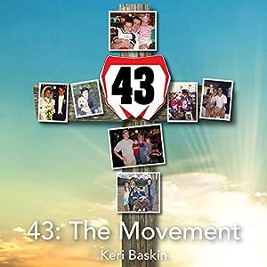 43 Audiobook