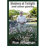 Shadows at Twilight: and other poems