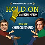 Just for Laughs Festival: Cameron Esposito | Eugene Mirman,Cameron Esposito
