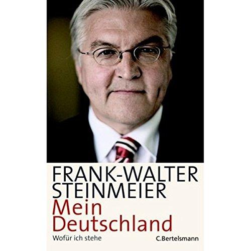 Mein Deutschland: Wofür ich stehe