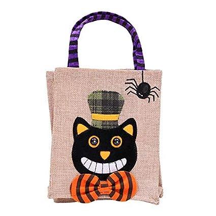 Amazon.com: Bolsas de regalo, suministros de regalo, con ...