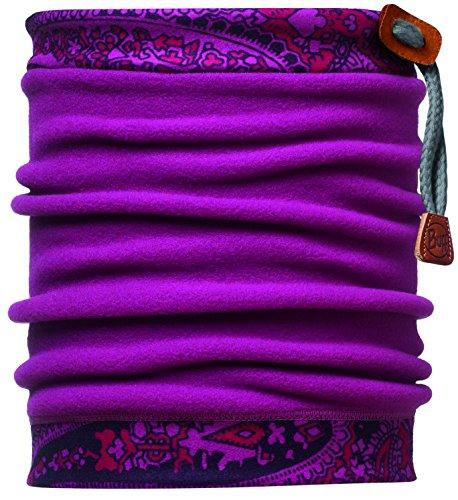Buff Erwachsene Multifunktionstuch Polar Neckwarmer, Tamil, One Size, 105561.00