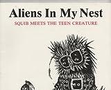 Aliens in My Nest, Larry Shles, 0915190494