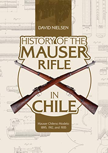 35 Best Chile History Books of All Time - BookAuthority
