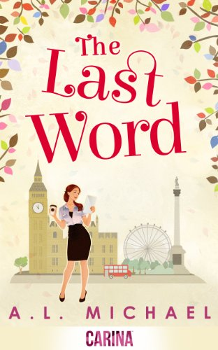 The Last Word (Standing For Something compare prices)