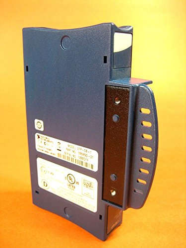 National Instruments Cfp Cb 1 Integrated Connector Block For Wiring To Compact Fieldpoint I O
