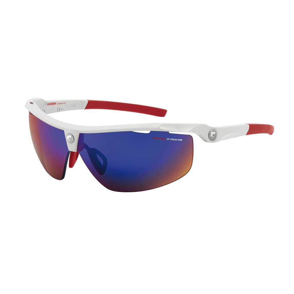 Carrera Radsport - Brille C-TF02