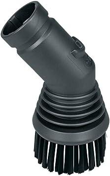 cepillo para aspiradoras Dyson DC23 DC23t2 DC32: Amazon.es: Amazon.es