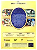DuckTales the Movie: Treasure of the Lost Lamp [DVD] (English audio. English subtitles)