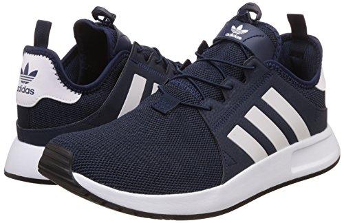Intrieur Chaussures Ftwwht De Multicolor Sport plr Adidas Hommes conavy Pour Cblack En X ORxHWqY