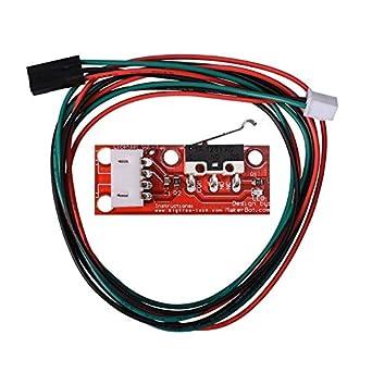 lápices con cable para impresora 3d RepRap Prusa mendel CNC para ...