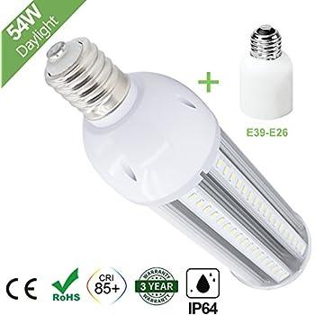 sunlite mp100 u med 100 watt metal halide ed17 bulb medium base