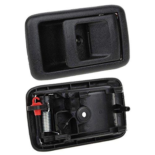 91 camry door handle - 2