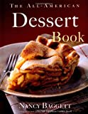 The All-American Dessert Book