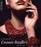Miller's Costume Jewelry, Judith Miller, 1845335635
