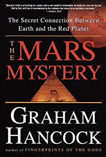 The Master Game Graham Hancock Ebook Download