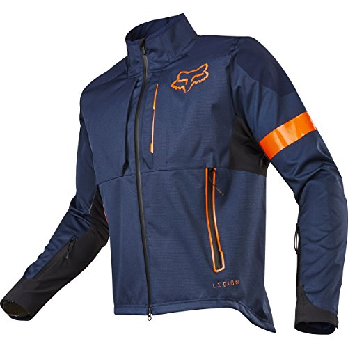 Xl Off Road Jacket - 3