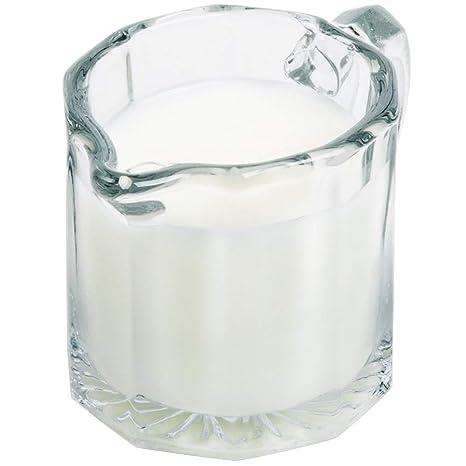 Amazon.com: Classics Collection - Crema de cristal para café ...