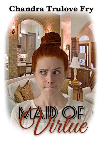 Maid of Virtue
