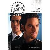 Casino: La Serie Complete