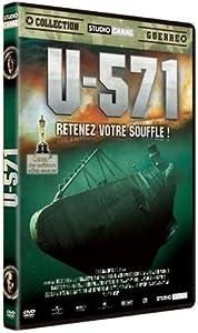 """Afficher """"U-571"""""""