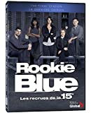 Rookie Blue: The Final Season