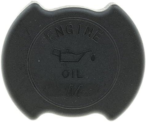 Engine Oil Filler Cap Motorad MO131