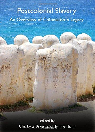 Postcolonial Slavery