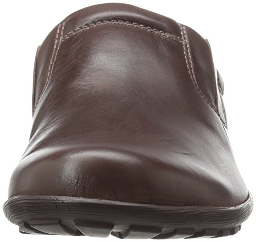 Pictures of Walking Cradles Women's Hamlet Mule Brown Softee 6.5 M US 6