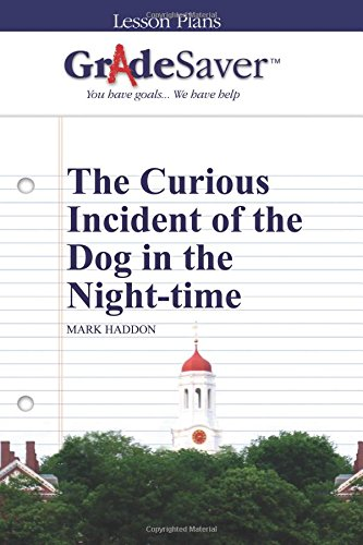 gradesaver-tm-lesson-plans-the-curious-incident-of-the-dog-in-the-night-time