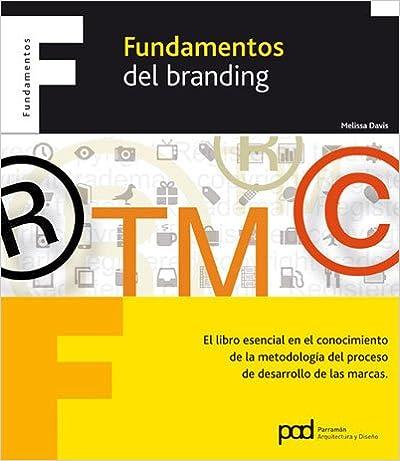 Fundamentos del branding (Diseño gráfico): Amazon.es ...