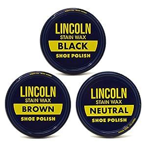Lincoln Polish