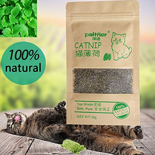 Krinkle Sticks - Cat Toys - Menthol 1bag Organic 10g Flavor 100 Natural Cattle Grass Snacks Funny Cat Toys Catnip Pet - Noisy Under Knob Kids Kawaii Outdoor Assortments 1.00 Octopus Giraffe