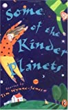 Some of the Kinder Planets, Tim Wynne-Jones, 0613005163