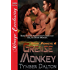 Grease Monkey [Drunk Monkeys 4] (Siren Publishing Menage Everlasting)
