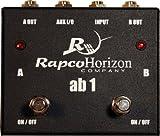 RapcoHorizon Studio Signal Processors