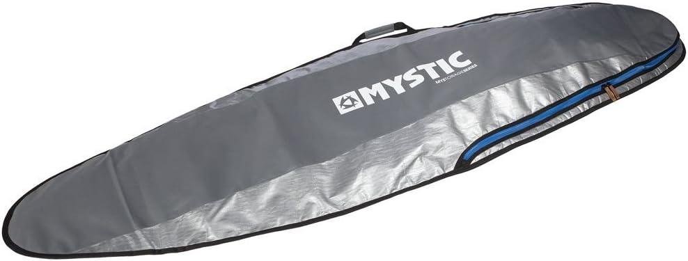 Mystic VENOM Windsurf Boardbag 2016