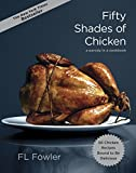 Fifty-Shades-of-Chicken-A-Parody-in-a-Cookbook